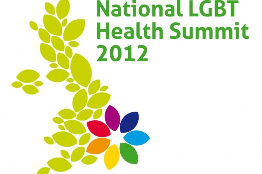 LGBT HEALTH SUMMIT HEADS TO KENT