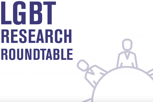 LGBT Research Roundtable