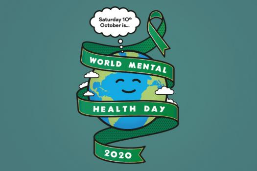 World-Mental-Health-Day-image